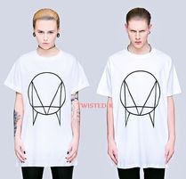 LONG CLOTHING(ロングクロージング) Tシャツ・カットソー 国内発送★LONG CLOTHING★Owsla (W)