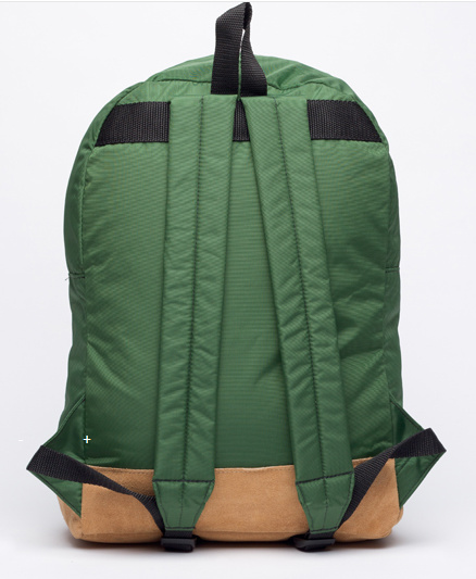 Drifter(ドリフター) Sunny Day Pack