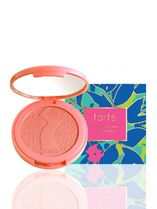 tarte☆タルト☆Amazonian Clay☆12-Hour Blush☆チーク☆18色