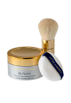 ESTEE LAUDER 【Re-Nutriv Intensive Smoothing Powder】