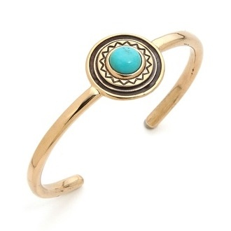 One point sale Solar bracelet Bangle