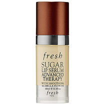 fresh☆Sugar Lip Serum Advanced Therapy☆リップ用美容液
