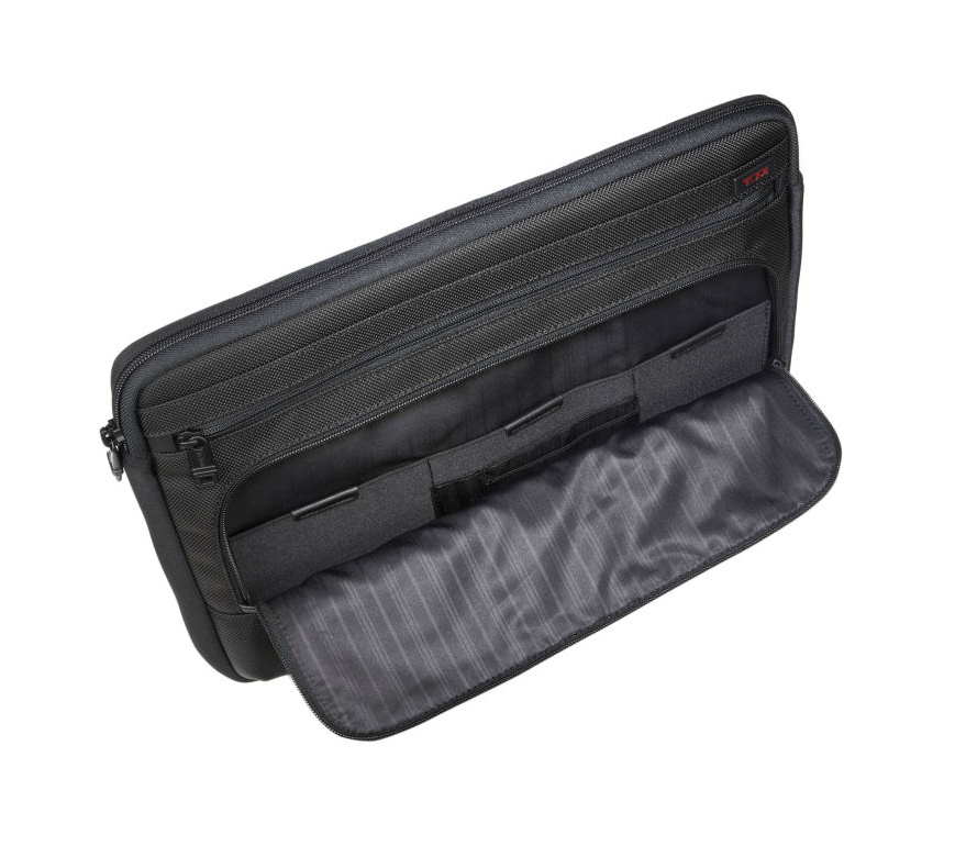 TUMI ALPHA Large Laptop Cover 26165