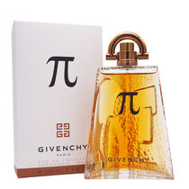 GIVENCHY ジバンシイ パイ EDT SP 100ml
