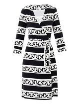 期間限定セール! DVF New Julian Two Dress