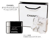 CHANEL LE LIFT CREME YEUX クレーム ユー 15g