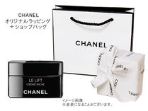 CHANEL LE LIFT CREME RICHEクレーム リッシュ50g