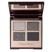 【Charlotte Tilbury】LUXURY PALETTE -THE ROCK CHICK-