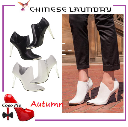 Special price put it all year round Autumn Chinese Laundry