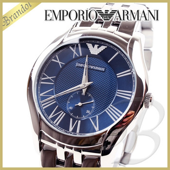 U.S.A from EMPORIO ARMANI AR1789
