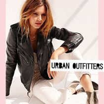Urban Outfitters☆タフライダースジャケットMeambers Only