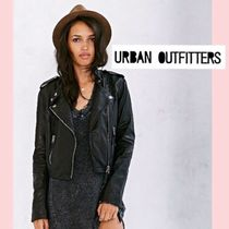 Urban Outfitters☆タフライダースジャケットMembers Only