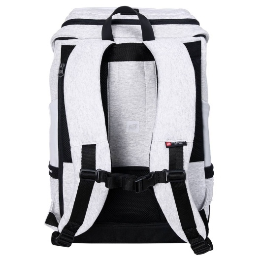 ★New Balance正規品★EMS無料発送★Windscreen Backpack★