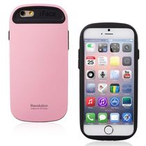 ★iFace正規品★iFace Revolution iPhone 6 ケース