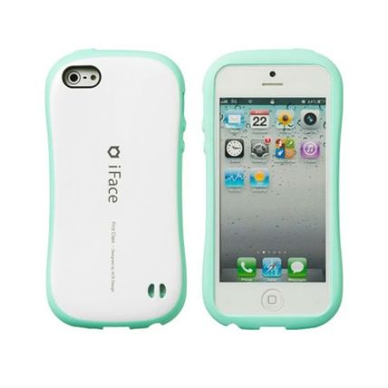 iFace ファッション雑貨・小物その他 ★iFace正規品★iFace Pastel(First Class)iPhone5/5S ケース (2)