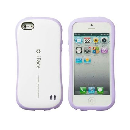 iFace ファッション雑貨・小物その他 ★iFace正規品★iFace Pastel(First Class)iPhone5/5S ケース (3)