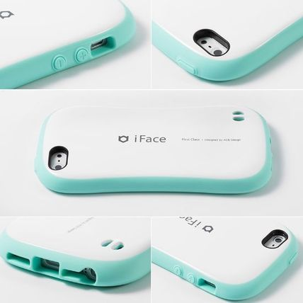 iFace ファッション雑貨・小物その他 ★iFace正規品★iFace Pastel(First Class)iPhone5/5S ケース (4)