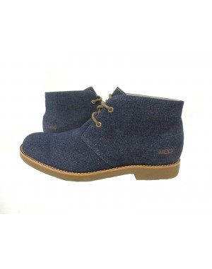 *即発* UGG MENS WESTLY DENIM