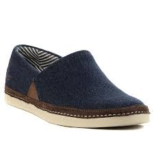 *即発* UGG MENS REEFTON DENIM