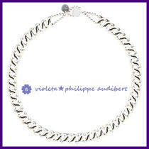 チェーンネックレス ★ Philippe Audibert Necklace