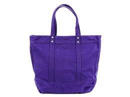 人気 Polo Ralph Lauren Big Pony Tote トート 405517324 003