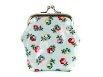 CathKidstonキッズコインケース  420525 Kids Mini Clasp Purse