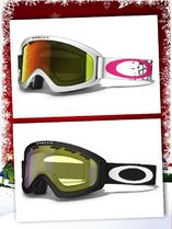 OAKLEY(オークリー) ウィンタースポーツその他 ☆Oakley☆O2 XS Snow Goggles