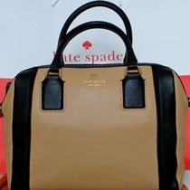 SALE!kate spade☆hudson street2WAYバッグ☆blake☆