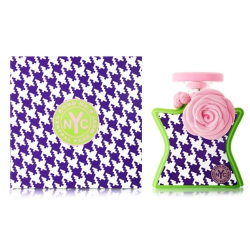 ★Bond No.9★Central Park West セントラルパークウェスト100ml