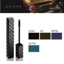 日本未発売【Gucci】コスメ Gucci Opulent Volume Mascara7 mL