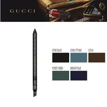 日本未発売【Gucci】コスメ Impact Long Wear Eye Pencil