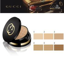日本未発売【Gucci】コスメ Gucci Luxe Finishing Powder