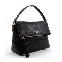 ★Kate Spade★Southport Ave Mini Carmen ショルダー