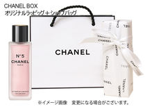 CHANEL NO.5 THE HAIR MIST シャネル N°5 ヘアミスト40ml