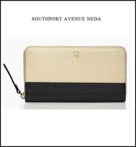 【Kate Spade】上品でかわいい!southport avenue neda