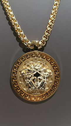 Buyma 14686682 versace 2 mozeypictures Image collections