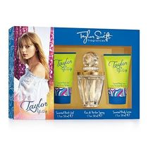 ☆Taylor by Taylor Swift☆香水3点セット50ml
