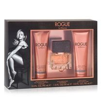 Rogue by Rihanna☆ リアーナ香水3点セット