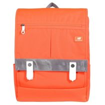 ★New Balance正規品★EMS無料発送★COLOR SQUARE BACKPACK★