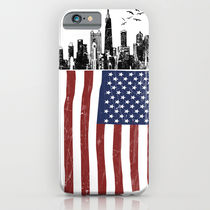 海外限定♥society6 iPhoneケース