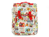 CathKidston 2014AW新作 453882 Kids Backpack Stop Thief