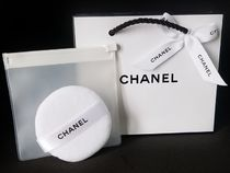 CHANEL POWDER PUFF パウダーパフ