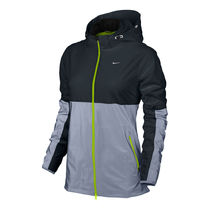 ELLE掲載★送料、関税込み★NIKE Flash Shield Jacket S size
