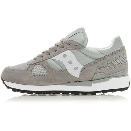 (サッカニー) Saucony SHADOW ORIGINAL 2108524★sale★追跡発送