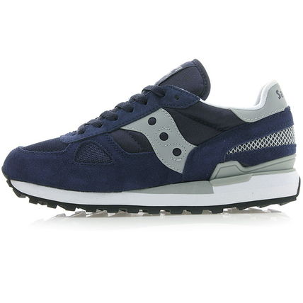 (サッカニー) Saucony SHADOW ORIGINAL 2108523★sale★追跡発送
