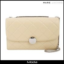★MARC JACOBS★ショルダーバッグ〈国内発送・関税無〉