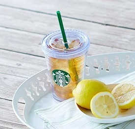 【限定】STARBUCKS-grande cold & reusable タンブラーセット