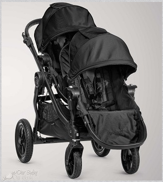 Baby Strollers Amp Accessories Buyma From Japan