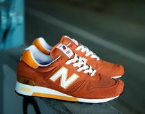 入手困難[New Balance]M1300CP Made in USA【送料込】