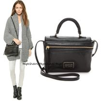 SALE追跡あり国内送Marc by Marc Jacobs Third Rail Satchel